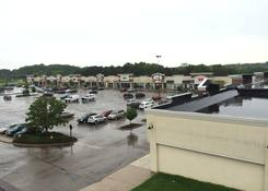 Sugarcreek Plaza: