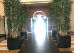 Boca Corporate Center: