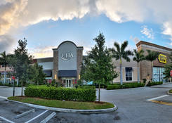 Shoppes at Isla Verde: